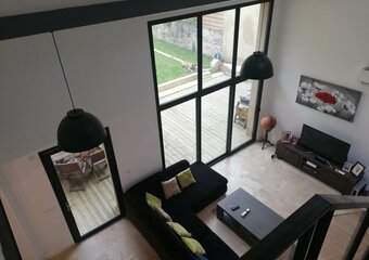 Sale House 7 rooms 217m² Plaisance-du-Touch (31830) - Photo 1