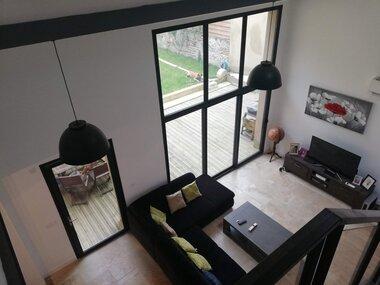 Sale House 7 rooms 217m² Plaisance-du-Touch (31830) - photo