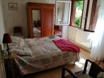 Vente Maison 4 pièces 90m² Plaisance-du-Touch (31830) - Photo 7