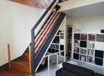 Sale House 5 rooms 102m² Gratentour - Photo 13