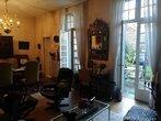 Vente Appartement 3 pièces 78m² Toulouse (31000) - Photo 10