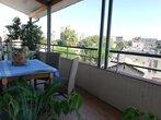 Vente Appartement 5 pièces 172m² Toulouse (31000) - Photo 1
