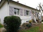 Vente Maison 5 pièces 180m² Toulouse (31300) - Photo 9