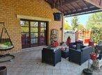 Sale House 5 rooms 144m² Pibrac - Photo 1