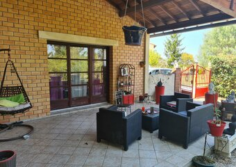 Sale House 5 rooms 144m² Pibrac - Photo 1