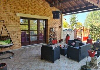 Vente Maison 5 pièces 144m² Pibrac - Photo 1
