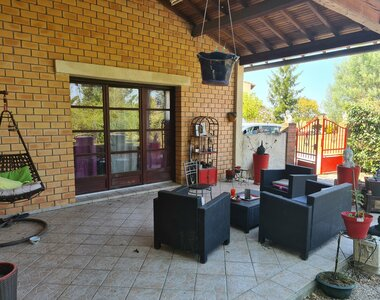 Sale House 5 rooms 144m² Pibrac - photo