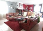 Sale House 5 rooms 160m² Tournefeuille (31170) - Photo 8