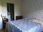 Sale House 6 rooms 140m² La Salvetat-Saint-Gilles (31880) - Photo 5