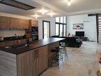 Sale House 7 rooms 217m² Plaisance-du-Touch - Photo 2