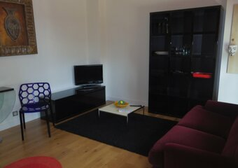 Renting Apartment 2 rooms 33m² Plaisance-du-Touch (31830) - Photo 1