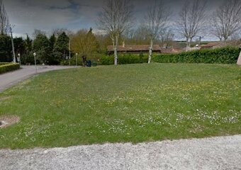 Sale Land 631m² Villenouvelle - Photo 1