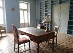 Sale House 12 rooms 750m² Aignan - Photo 13
