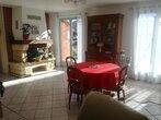 Sale House 5 rooms 97m² La Salvetat-Saint-Gilles (31880) - Photo 4