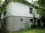 Sale House 7 rooms 150m² Léguevin (31490) - Photo 3
