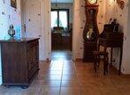 Vente Maison 5 pièces 149m² La Salvetat-Saint-Gilles - Photo 13