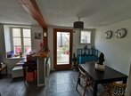 Sale House 3 rooms 77m² ST SULPICE SUR LEZE - Photo 3