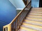 Sale House 12 rooms 750m² Aignan - Photo 14