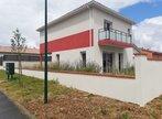 Vente Maison 4 pièces 121m² Montaigut-sur-Save - Photo 13