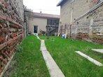 Vente Maison 7 pièces 217m² Plaisance-du-Touch - Photo 16