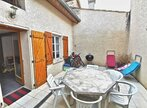 Sale House 3 rooms 77m² ST SULPICE SUR LEZE - Photo 2