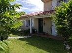 Sale House 7 rooms 129m² Léguevin - Photo 21