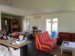 Vente Maison 4 pièces 103m² Plaisance-du-Touch (31830) - Photo 4