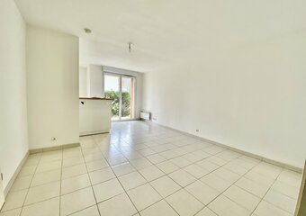 Sale Apartment 2 rooms 42m² Fonsorbes - photo
