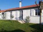 Sale House 5 rooms 102m² Gratentour - Photo 1