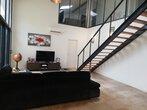 Sale House 7 rooms 217m² Plaisance-du-Touch - Photo 9