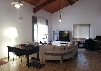 Sale House 6 rooms 188m² Plaisance-du-Touch