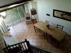 Sale House 4 rooms 120m² La Salvetat-Saint-Gilles (31880) - Photo 5