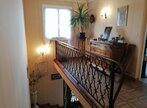 Sale House 6 rooms 206m² La Salvetat-Saint-Gilles - Photo 12