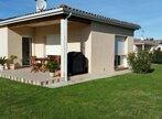 Location Maison 4 pièces 106m² Colomiers (31770) - Photo 3