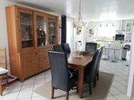 Sale House 4 rooms 125m² Saint-Lys - Photo 3