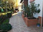 Sale House 4 rooms 120m² Fontenilles (31470) - Photo 4