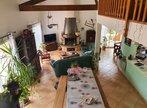 Vente Maison 5 pièces 150m² Saint-Jory - Photo 8