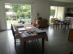 Location Maison 5 pièces 144m² Plaisance-du-Touch (31830) - Photo 3