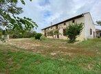 Sale House 5 rooms 220m² Poucharramet - Photo 11