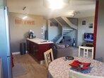 Vente Appartement 3 pièces 64m² Saint-Lys - Photo 3
