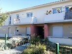 Sale Apartment 2 rooms 49m² La Salvetat-Saint-Gilles - Photo 5