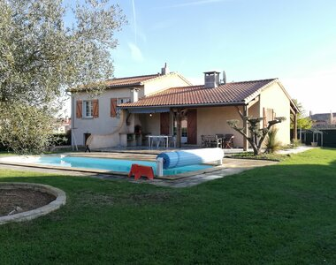 Sale House 5 rooms 115m² Fonsorbes - photo