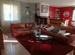 Sale House 5 rooms 160m² Tournefeuille (31170) - Photo 3