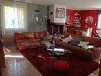 Vente Maison 5 pièces 160m² Tournefeuille (31170) - Photo 3