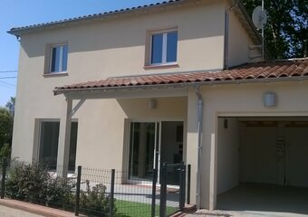 Location Maison 5 pièces 144m² Plaisance-du-Touch (31830) - Photo 1