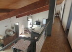 Sale House 6 rooms 188m² Plaisance-du-Touch - Photo 2