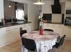 Sale House 6 rooms 188m² Plaisance-du-Touch - Photo 7