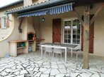 Sale House 5 rooms 115m² Fonsorbes - Photo 10