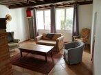 Sale House 4 rooms 120m² La Salvetat-Saint-Gilles (31880) - Photo 3