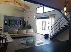 Sale House 6 rooms 220m² Pibrac - Photo 1
